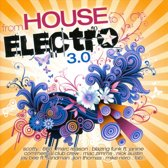 From House To Electro 3.0