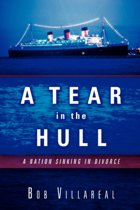 A Tear in the Hull