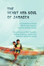 The Heart and Soul of Jamaica
