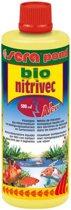 Sera Nitrivec 500 ml