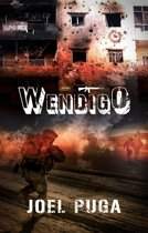 Wendigo (English Edition)