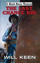 The Last Chance Kid
