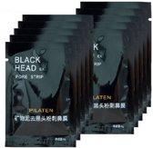 Blackhead facemask 5 stuks