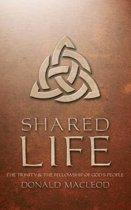 Shared Life