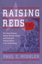 Raising Reds