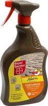 Bayer Onkruidbestrijding Flitser - Spray - 1000 ml