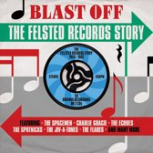 Felsted Records Story