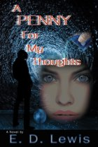 A PENNY For My Thoughts