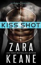 Kiss Shot (Dublin Mafia