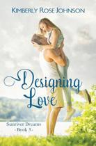 Designing Love