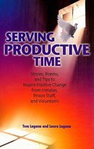 Serving Productive Time