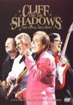 Cliff Richard & the Shadows - Final Reunion