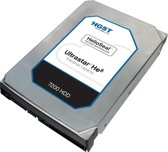 Western Digital Ultrastar He8 3.5'' 6000 GB SATA III