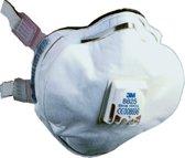 3M Stofmasker 8825 FFP2SL