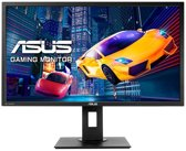 ASUS VP28UQGL - 4K UHD Gaming Monitor - 28 inch (1ms)