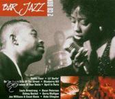 Various - Bar Jazz