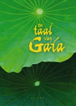 De taal van Gaia