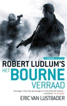 De Bourne collectie / 5 Het Bourne verraad