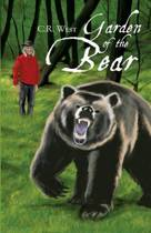 Garden of the Bear
