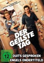 Der Geilste Tag [DVD] (import)