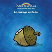 Le Courage de Colin