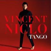 Tango (CD+DVD)