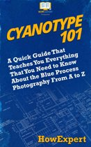 Cyanotype 101: A Quick Guide That Teaches You Everything That You Need to Know About the Blue Photography Process From A to Z