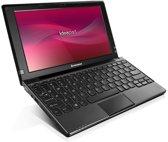 Lenovo S10-3 | Intel Atom N450 Dual Core - 11,6 in