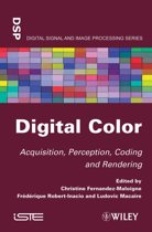 Download ebook Digital Color the cheapest