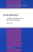 Arctic Journeys
