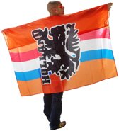 Cape Vlag Leeuw
