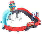 Chuggington stack Track set