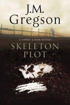 Skeleton Plot, the