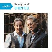 Playlist: Very Best of America