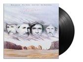 Highwayman -Hq/Insert- (LP)