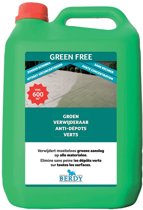 GREEN FREE 5 L ANTI GROEN BERDY 076 (4)