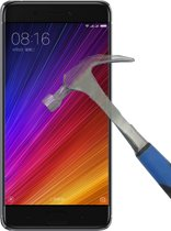 Teleplus Xiaomi Mi5 S Glass Screen Protector