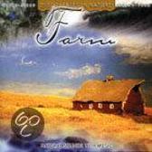 Farm-Oreade Music Series