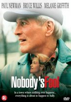 Nobody's Fool (dvd)
