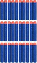 200 stuks darts voor blasters