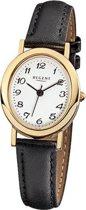Regent Mod. F-002 - Horloge