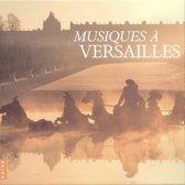 Various - Musiques A Versailles