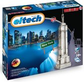 Eitech Constructie - New York - Empire S