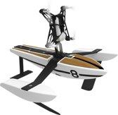 Parrot MiniDrones Hydrofoil - Drone - New Z