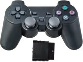 Brauch Controller Draadloos voor Playstation 2
