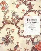 The French Interiors in the Eighteenth Century