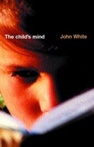 The Child'S Mind