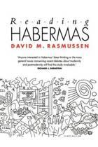 Reading Habermas