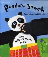 Panda'S Broek