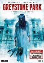 Greystone Park (dvd)